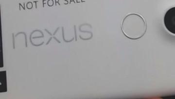 nexus-5.2-lg-leak-mkbhd