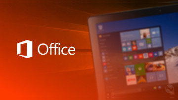 office-windows-10