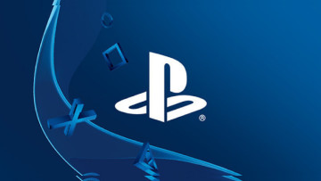 playstation-ps-logo