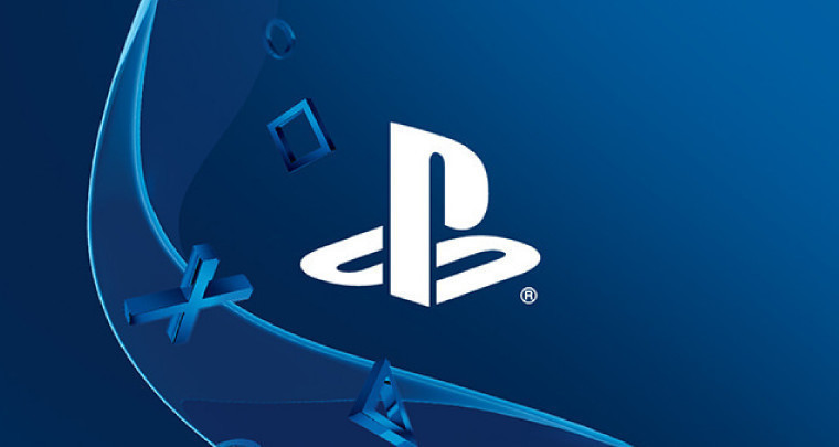 Sony's PlayStation Plus Free Games List for June 2017 leaked