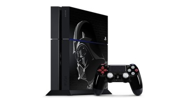star_wars_ps4_logo