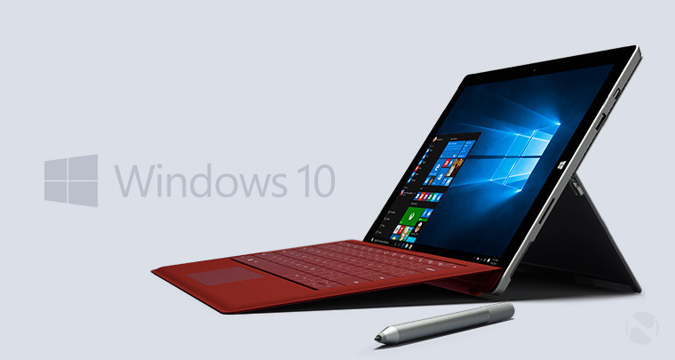 Consumer group criticizes Microsoft over Windows 10 issues, and ...