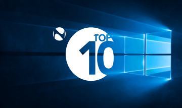top-10-01