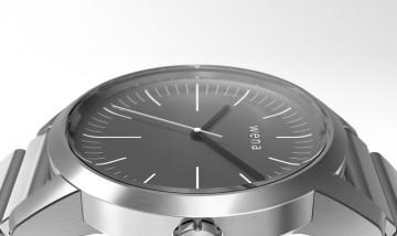 wena-silver-1