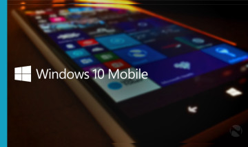 windows-10-mobile-device-crop-02