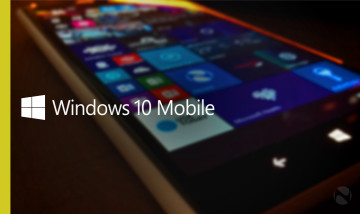 windows-10-mobile-device-crop-05