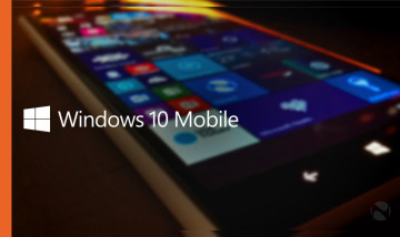 windows-10-mobile-device-crop-06