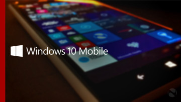 windows-10-mobile-device-crop-07