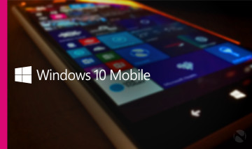 windows-10-mobile-device-crop-08