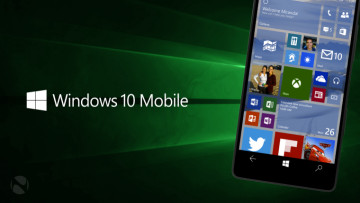 windows-10-mobile-laser-03