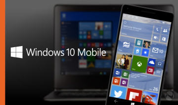 windows-10-mobile-pc-06