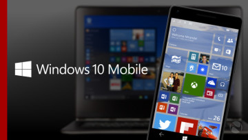windows-10-mobile-pc-07