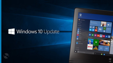 windows-10-update-02