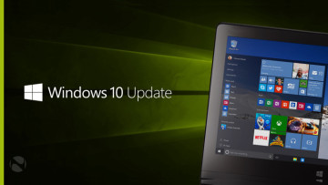 windows-10-update-05