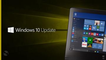 windows-10-update-06