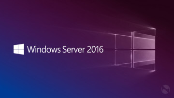windows-server-2016-02