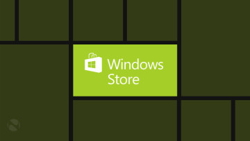 windows-store-tiles-05