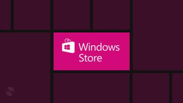 windows-store-tiles-09