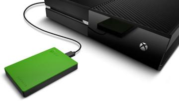 xbox-seagate-game-drive