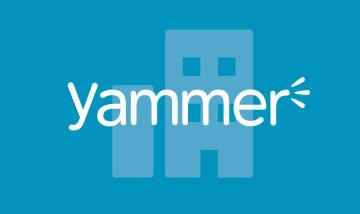 yammer-banner