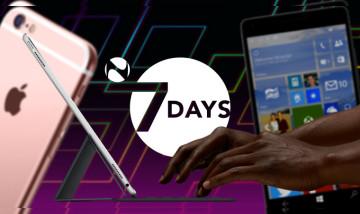 1_7-days-ipad-pro