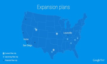 1_google-fiber-expansion