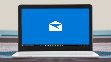 472252-taking-advantage-of-windows-10-s-built-in-mail-app