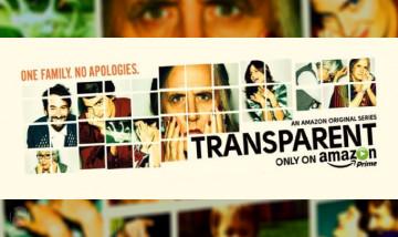amazon-transparent