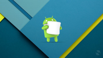 android-6.0-marshmallow-material
