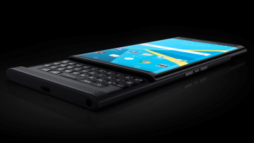 blackberry-priv-01