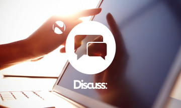 discuss-touch-pc
