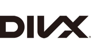 divx_pro
