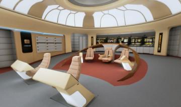 enterprise-d-03