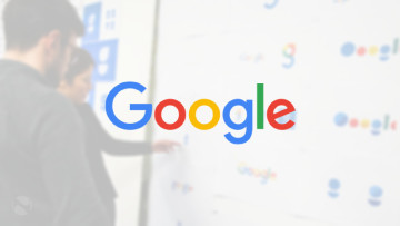 google-logo-2015-alternatives-fp