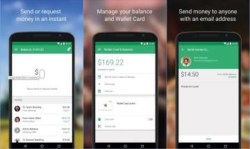 google-wallet-screenshots