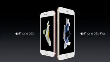 iphone6sandiphone6splus