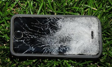 iphone_5_shattered