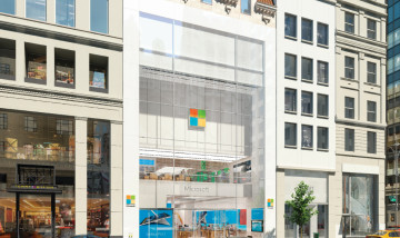 microsoft-store-flagship-nyc