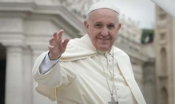 pope-2014