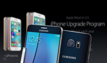 samsung-iphone-upgrade-program