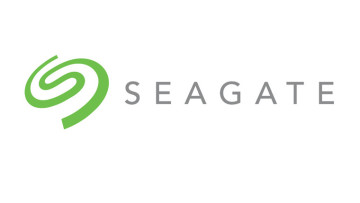 seagatelogo