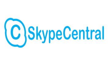 skypecentrallogo2