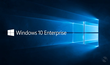 windows-10-enterprise-01