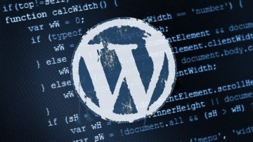 wordpress-bundle-image