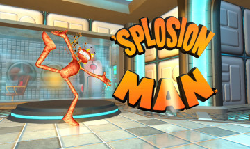 1034409-_splosion_man___screen_01