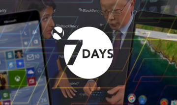 7-days-blackberry-ceo