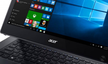 acer-windows-10-device