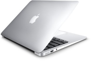 apple_mac_new_price_india