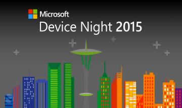 device-night-2015