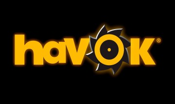 havok_icon
